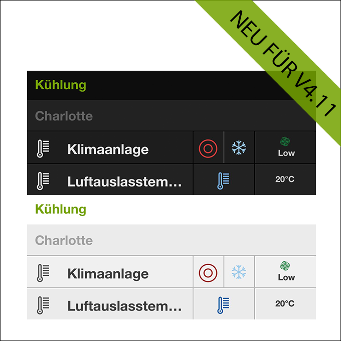 netyard edv Düsseldorf smart home Kühlung