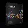 MailStore Service Provider Edition (SPE)