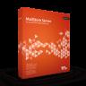 MailStore Server®