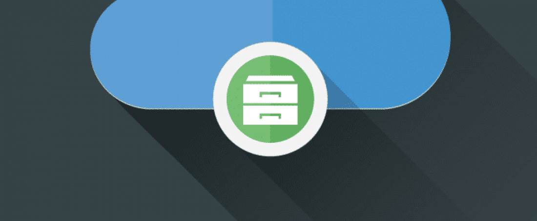 Portfolio-FileSharing