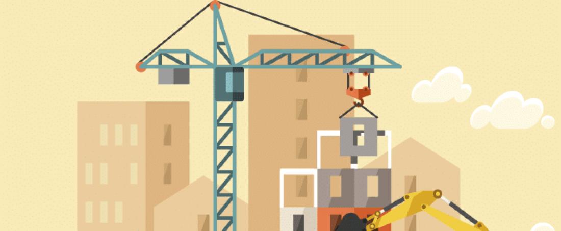 Portfolio-IGT-Baubegleitung