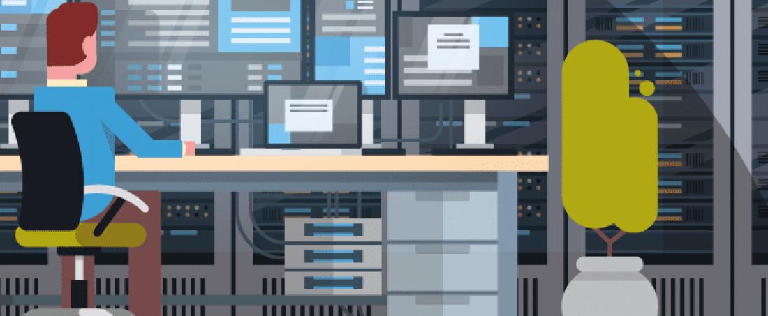 Portfolio-Server