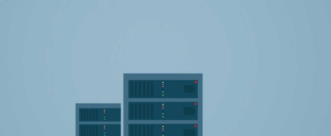 Portfolio-Virtualisierung