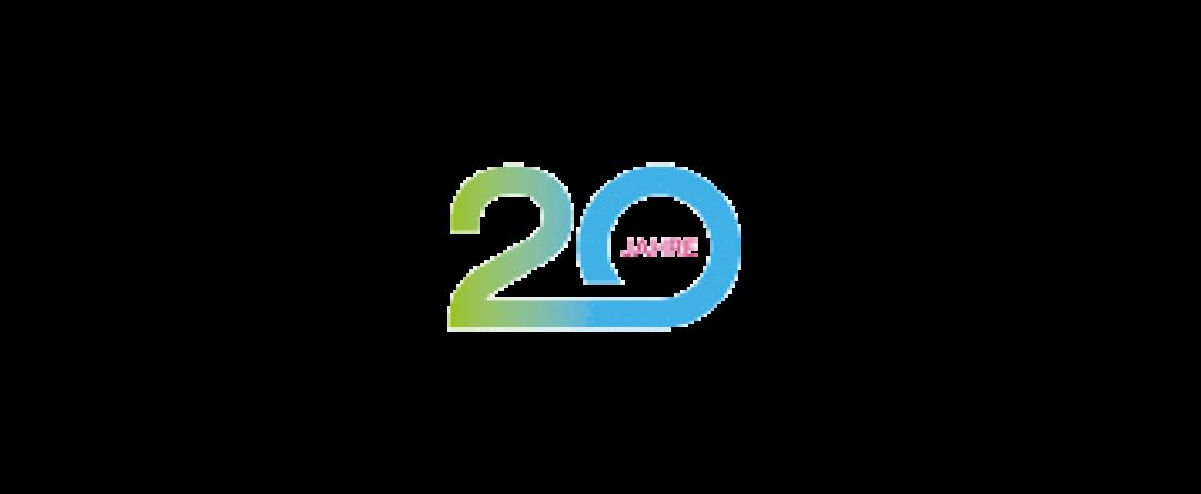 Teaser-Pikto-20-Jahre